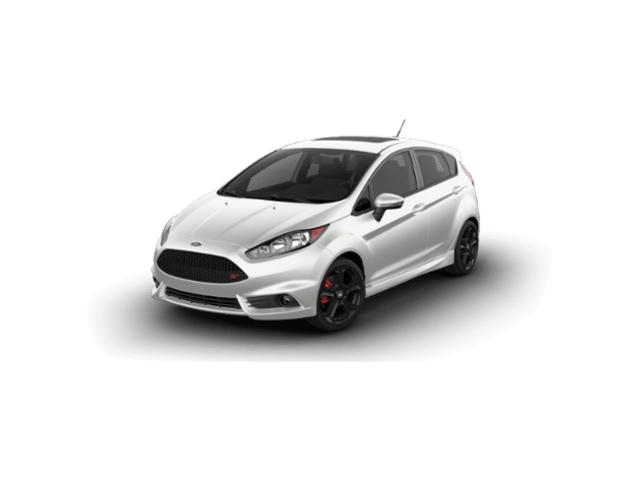 DYNAMIC_PREF_LABEL_AUTO_NEW_DETAILS_INVENTORY_DETAIL1_ALTATTRIBUTEBEFORE 2019 Ford Fiesta ST Hatchback DYNAMIC_PREF_LABEL_AUTO_NEW_DETAILS_INVENTORY_DETAIL1_ALTATTRIBUTEAFTER